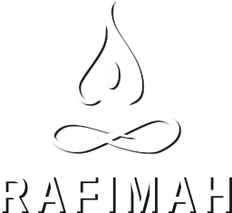 Yoga & Ayurveda RafiMah